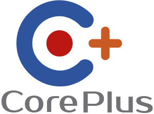 Core Plus HN
