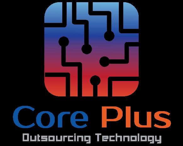 Core Plus HN